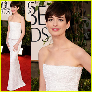 anne-hathaway-golden-globes-2013-red-carpet