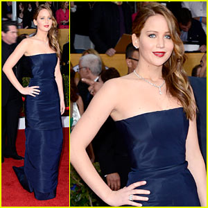 jennifer-lawrence-sag-awards-2013