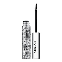 Mascara for lower lash
