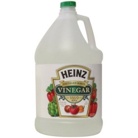 Distilled-White-Vinegar