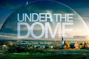 UnderTheDome640_s640x427