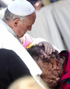 vatican-pope-francis