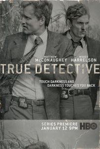 true-detective-poster-art