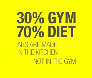 30-gym-70-diet-abs-are-made-in-the-kitchen-not-in-the-gym-100241