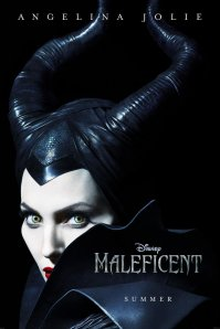 Maleficent-poster-1