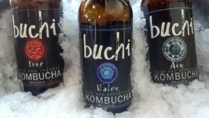 BuchiWater_Fire_Air1-1024x577